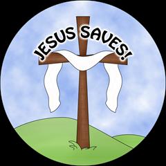 dws-cc-jesussaves1-1