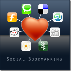 social_bookmarking