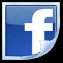 facebook_koi