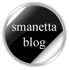 smanetta blog copy copy