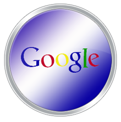google copy copy