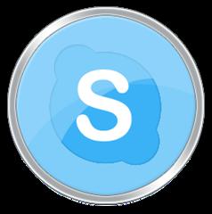 skype copy copy