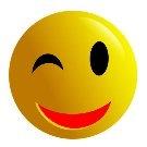 smileylien