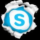 skype_128x128