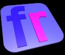 flicker[128x128]