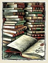 دليل الكتب العربية على الإنترنت 1
