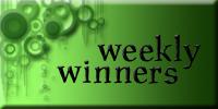 weeklywinnersmarch2010