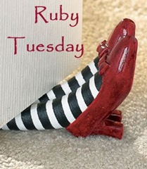ruby-slippers-door-stop_copy
