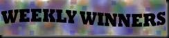 logo wwfinal
