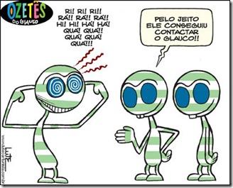 glauco_lute
