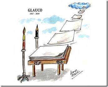 glauco_marcoaurelio