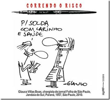 glauco_solda
