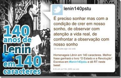 lenin140