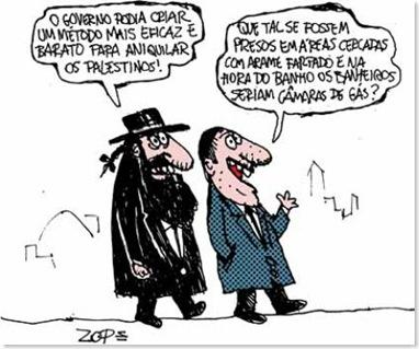 sionismo-zope