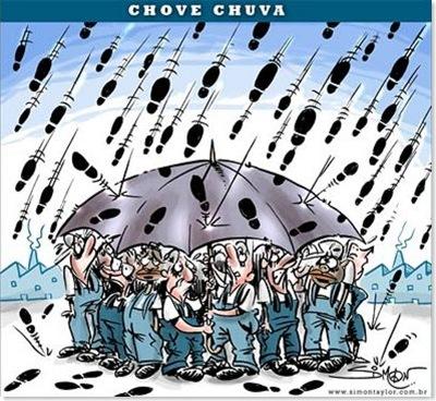 chuva-simon