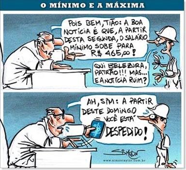 salario-simon