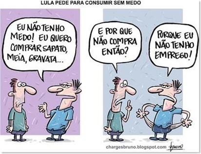 medo-bruno (1)