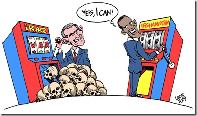 Obama_goes_to_war_by_Latuff2