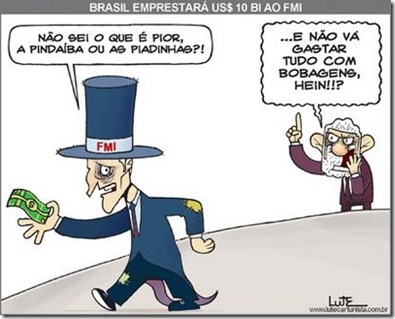 Lute_emprestimo