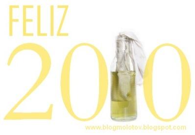 feliz-2010