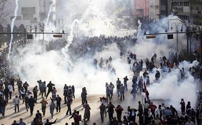 Amr Abdallah Dalsh-Reuters