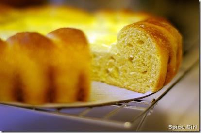 bricohe tart 6