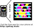 XMLAficionadoBarCode