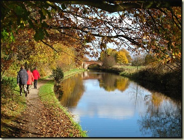 blog-08111203canal