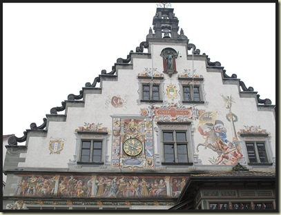 0510townhall