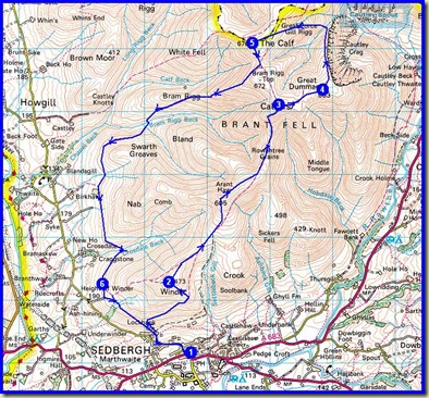 2006route
