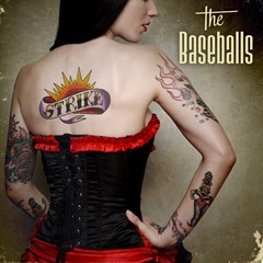 the-baseballs-strike-album-cover