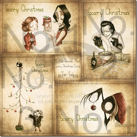 scary_christmas_cards_by_JollyRotten