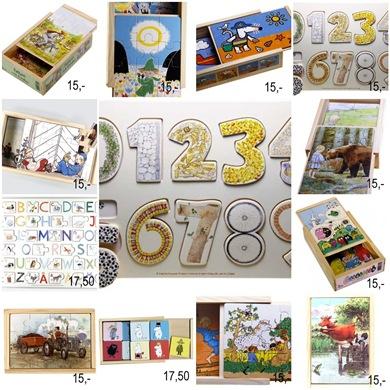 mosaic905d8801cc6f488ed7b21f3293a6ed1efcff8f08