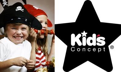 Kidsconcept2