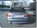 5th_gen_bmw_530