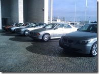 7th_bmw_5series