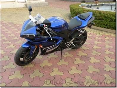 Yamaha-R1-06