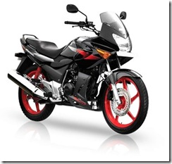 hero-honda-karizma-new