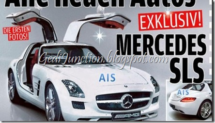 mercedes-benz-sls-leaked-image-first-shots-540x274