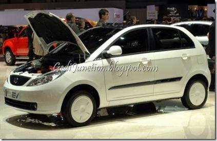 tata-indica-vista-electric car - ev-2