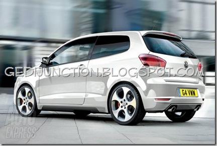 VW-Polo-GTI-02s
