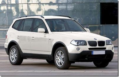 BMW_X3_2009_5OD-4300