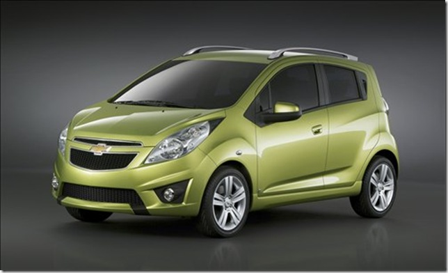 2010-Chevrolet-Spark-car-wallpapers