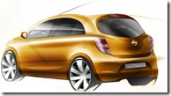 nissan-compact-car-sketch-2-back-new-launch-soon-india