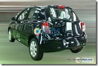 2010_Nissan_March_X02A_05 nissan micra spy photo