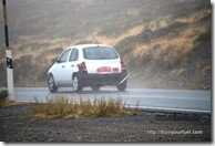 2010_Nissan_March_X02A_14 nissan micra spy pics