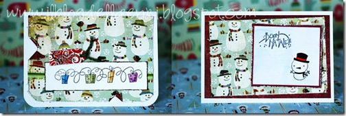 cards natale 09 4