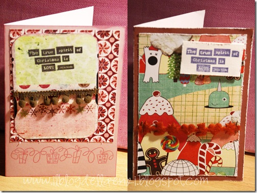 cards natale 09 6
