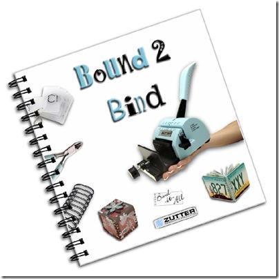 DIC 09 - Idea book Zutter