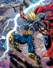 thor_comic_book_cover